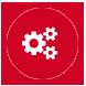 icon-zahnrad